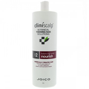 Cliniscalp Balancing Scalp Nourish - CTH 1000ml