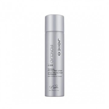 Spray de par Joico Iron Clad Thermal Protectant pentru protectie termica 233ml