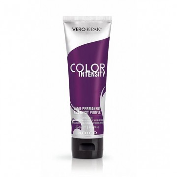 Vopsea semipermanenta Joico Vero K-Pak Color Intensity Amethyst Purple 118ml