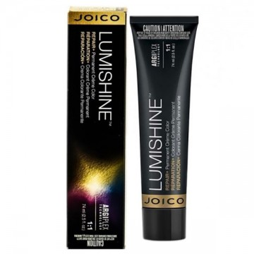 Vopsea Joico Lumishine Permanent Creme 7NwB 74ml