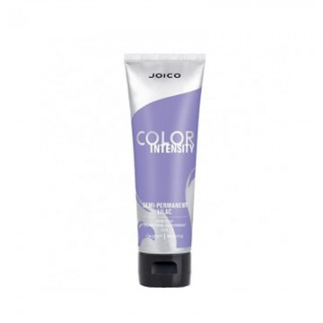 Vopsea de par semipermanenta Joico Color Intensity Lilac 118ml