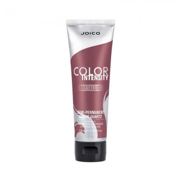 Vopsea semipermanenta Joico ColorIntensity Mauve Quartz 118ml