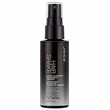 Spray par Joico HairShake pentru finisare 50ml