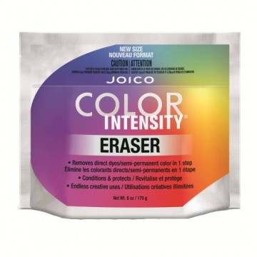 Decolorant pentru par Joico Color Intensity Eraser 170g