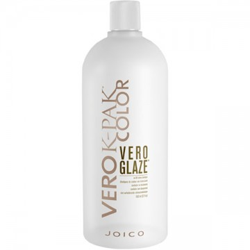 Developer Joico Vero K-Pak Veroglaze 950ml