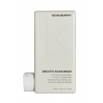 Sampon Kevin Murphy Smooth Again Wash pentru netezire 250ml