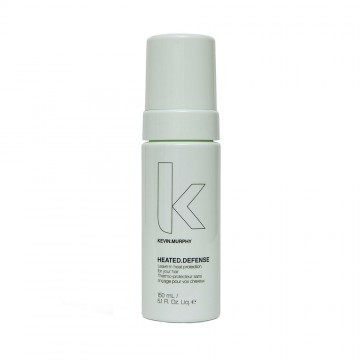 Tratament Kevin Murphy Heat Protect 150 ml