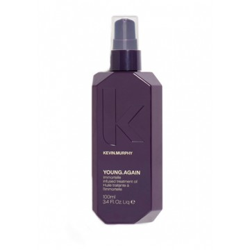 Tratament Leave-In Kevin Murphy Young Again - Tratament Leave-In anti imbatranire 100ml