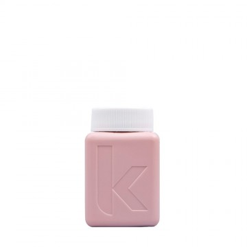 Conditioner Kevin Murphy Angel Rinse 40ml