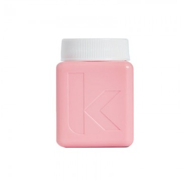 Conditioner Kevin Murphy Plumping Rinse 40ml