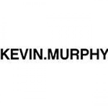 Display Receptie GOL Kevin Murphy
