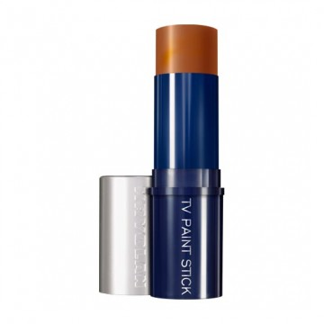Fond de ten Kryolan TV Paint Stick 6W 25ml