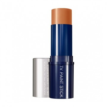 Fond ten Kryolan TV Paint Stick F3 25ml