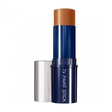 Fond de ten Kryolan TV Paint Stick NB3 Bej Natural 25ml