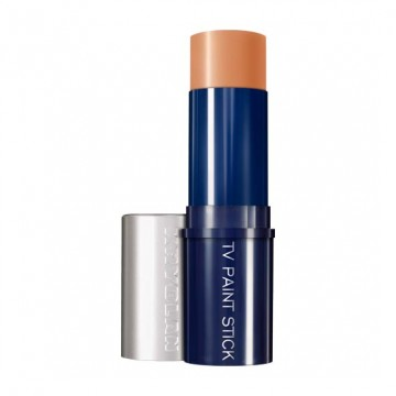 Fond ten Kryolan TV Paint Stick OB4 25ml