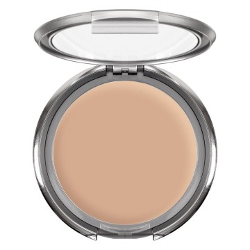 Fond de ten Kryolan Ultra Foundation DF 15g
