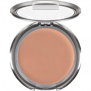 Fond de ten Kryolan Ultrafoundation CONT W. MIRROR NB2 BEJ-15GR