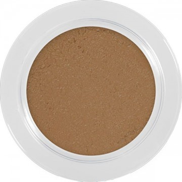 Fond de ten Spuma Kryolan HD Micro Foundation Sheer Tan 180