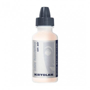 Fond de ten Kryolan HD Micro On Air 300 15ml