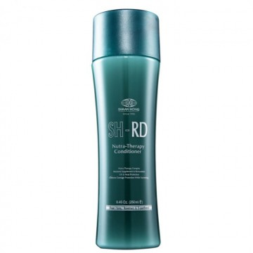Conditioner SH-RD Nutra Therapy 250ml