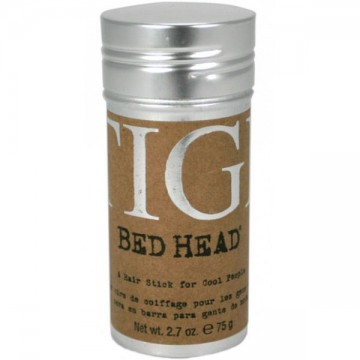Ceara de par Tigi Bed Head Styling Wax Stick 75g