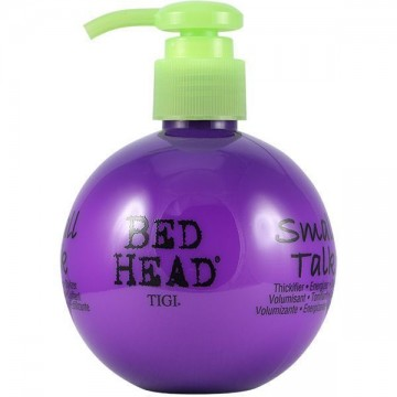 Gel de par Tigi Bed Head Small Talk pentru volum 200 ml