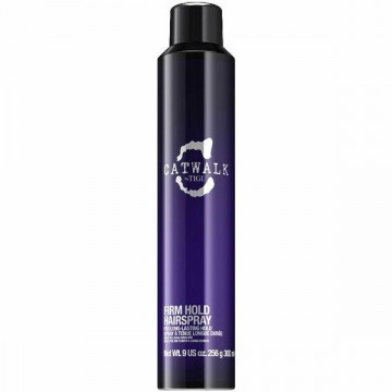 Fixativ de par Tigi Cat Walk Row Firm Hold 300ml
