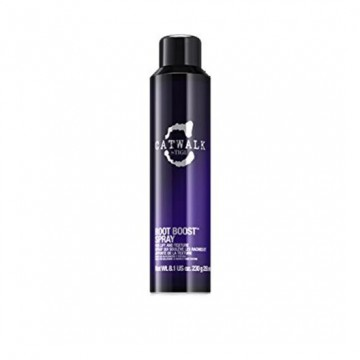 Fixativ de par Tigi Cat Walk Row Root Boost 243ml