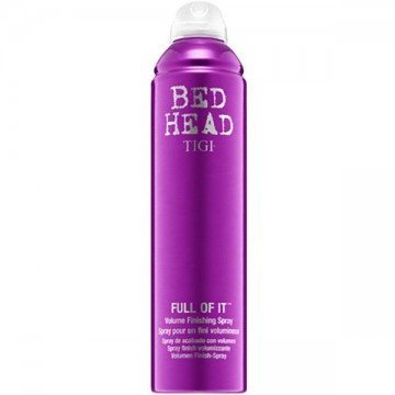 Fixativ de par Tigi Bed Head Styling Big Head pentru volum 371ml