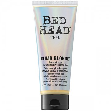 Conditioner Tigi Bed Head Dumb Blonde 200ml