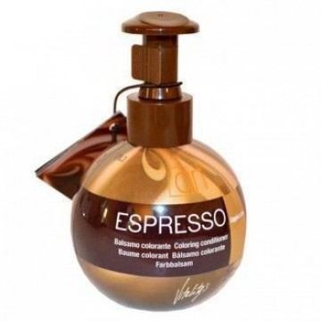 Conditioner Colorant Vitality's Espresso Cappuccino 200ml