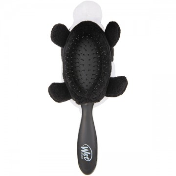 Perie de par Wet Brush Plush Panda