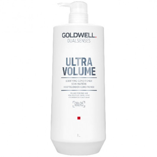 Conditioner Goldwell Dual Senses Ultra Volume 1L