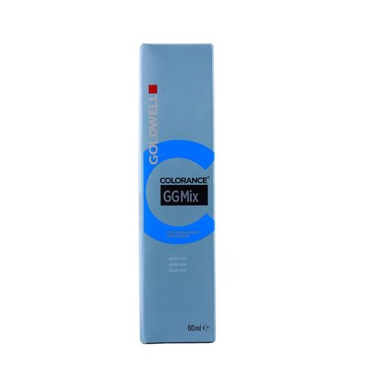 Vopsea de par demipermanenta Goldwell Colorance GG-MIX 60ml