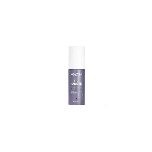 Ser Goldwell Stylesign Perfect Serum Thermal 75ml