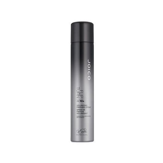 Spray de par Joico Flip Turn Volumizing Finishing pentru volum 300ml