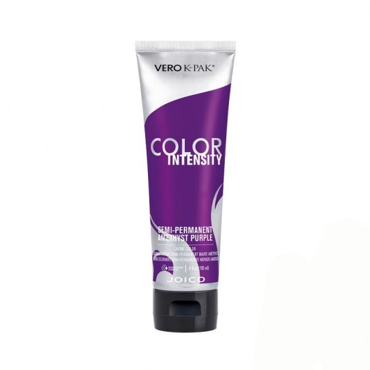 Vopsea de par semipermanenta Joico Color Intensity Amethyst Purple 118ml