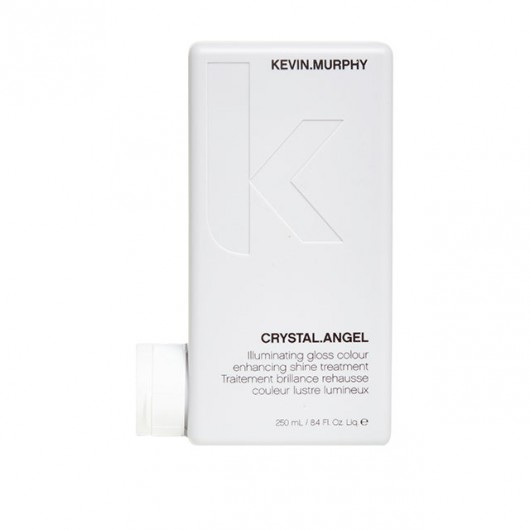 Tratament colorant Kevin Murphy Crystal Angel 250ml
