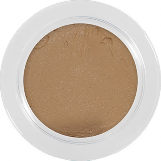 Fond de ten Spuma Kryolan HD Micro Foundation Sheer Tan 250